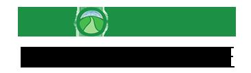 Ecdome Light-Space - logo